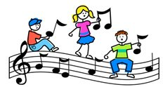 Young Musician Support